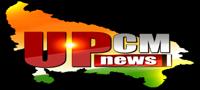 upcmnews