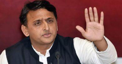 UPCM सरकार पर पूर्व UPCM ने साधा निशाना, बोले BJP समाज में जहर घोलती है