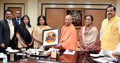 UPCM ने केन्द्रीय पर्यटन सचिव के साथ बैठक में लिए अहम निर्णय