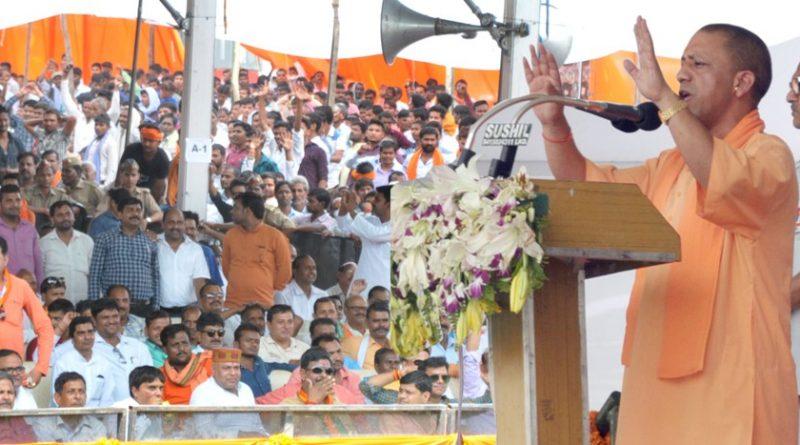 UPCM 23 अप्रैल को प्रतापगढ़ के कन्हई मधपुर में करेंगे जनसंवाद
