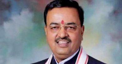 UP_Dy_CM ने प्रदेश में मेगाफूड पार्क स्थापना की कार्ययोजना शीघ्र प्रस्तुत किये जाने के दिए निर्देश