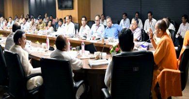 UPCM ने कहा प्रदेश सरकार बायर्स की समस्याओं के प्रति सजग