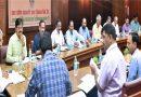 सहकारिता मंत्री ने कहा एक मुश्त समाधान योजना की अवधि 30 जून, 2019 तक बढ़ी