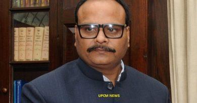 मंत्री ब्रजेश पाठक ने कहा इस वर्ष 10,000 सोलर फोटोवोल्टाइक सिंचाई पम्प स्थापित होंगे