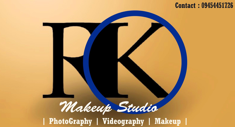 r k films makeup studio