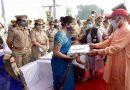UP Police: पुलिस कर्मियों की सुख-सुविधा हेतु 15 करोड़ और कल्याण हेतु 20 करोड़ की व्यवस्था