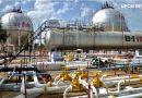 तेल कम्पनी oil companies